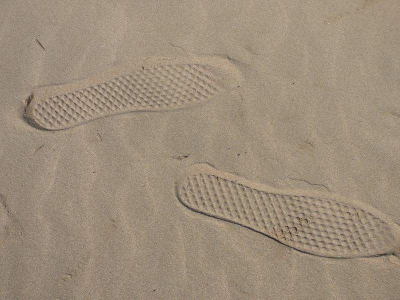 Utah Beach (6)