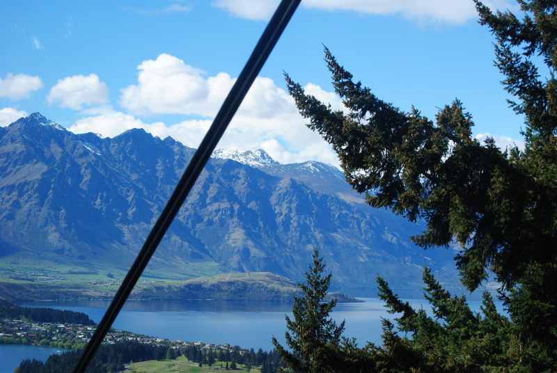 Queenstown Tour (33)