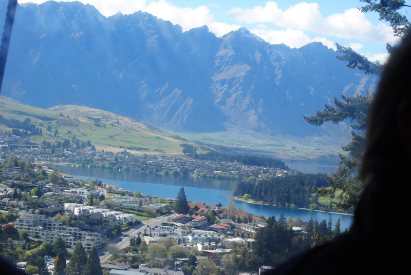 Queenstown Tour (173)