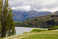 Queenstown Tour (103)