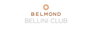 Bellini Club