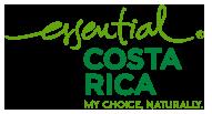388528_costarica-logo