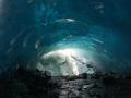 Ice cave 20b