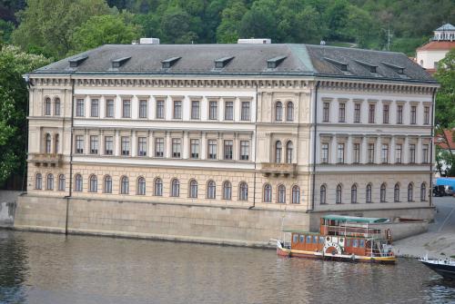 Charles Bridge Prague (13)
