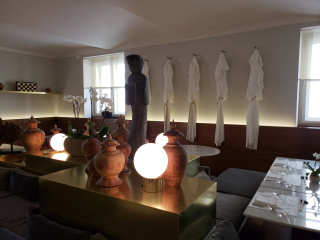 Mandarin Oriental Prague Site Tour (13)