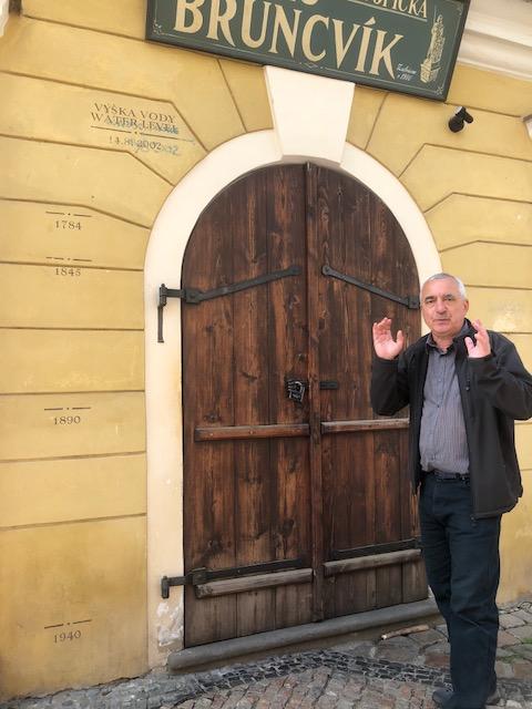 General Sites around Prague (6)