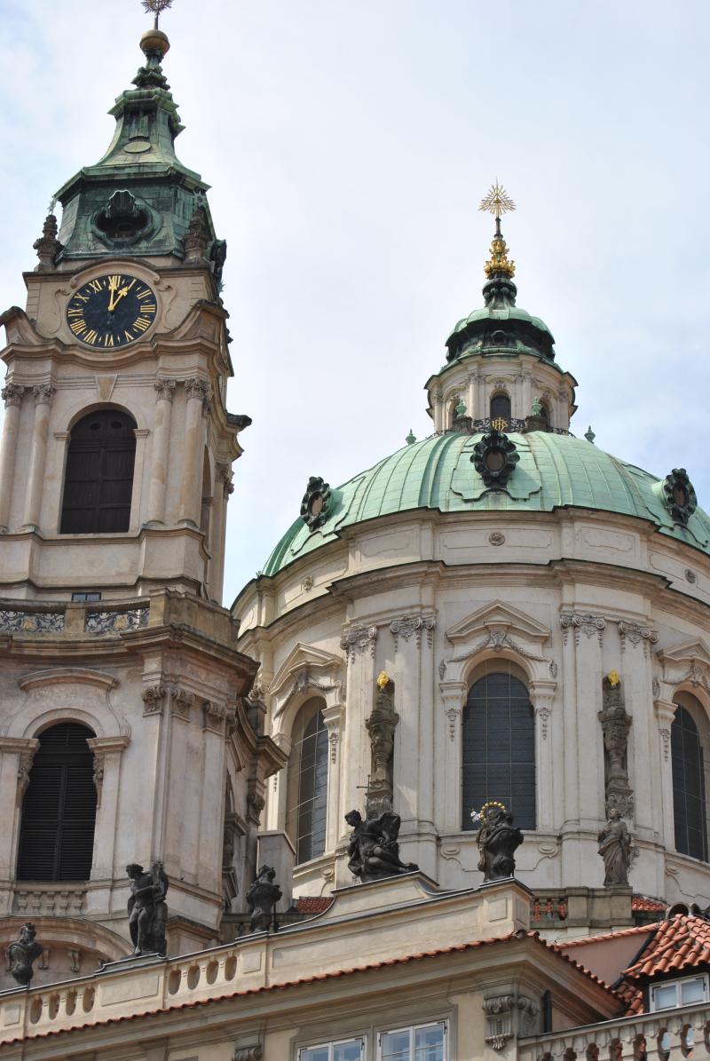 General Sites around Prague (55)