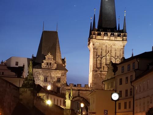 General Sites around Prague (16)