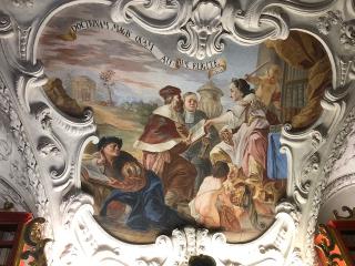 Strahov Library Prague (5)