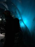 Ice cave 15