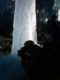 Ice cave 20