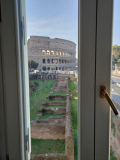 Hotel Palazzo Manfredi Rome (17)