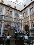 Four Seasons Firenze (17)