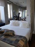 Hotel Palazzo Manfredi Rome (1)