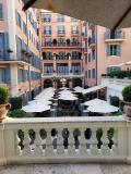 Rocco Forte Hotel de Russie Rome (28)