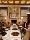 Hotel Eden (21)