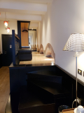 Stay at Relais Santa Croce Florence  (20)