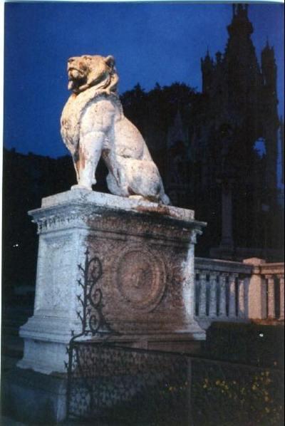 Genf_lion_2_3