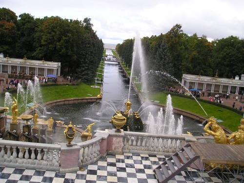 Catherine_i_pushkin_palace_st_pet_2