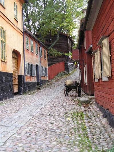 Skansen_open_air_museum_stockholm_3