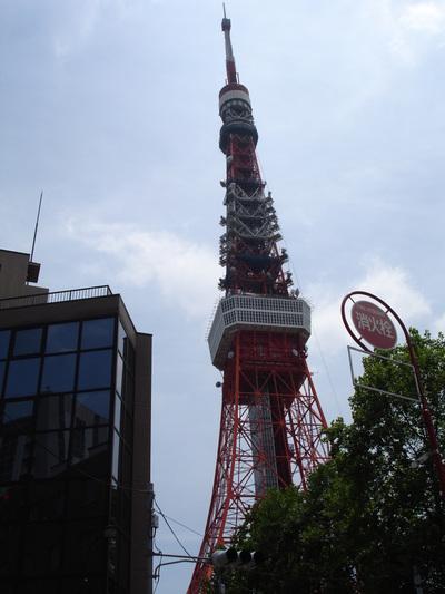 Japan_046