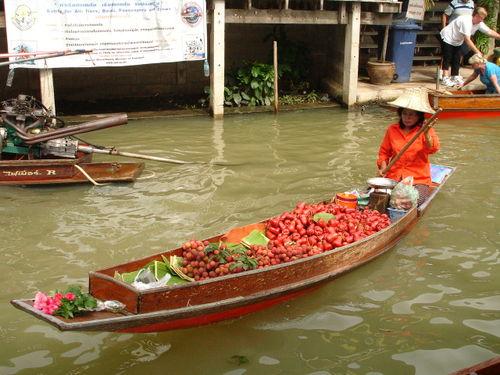 Thailand_434_2