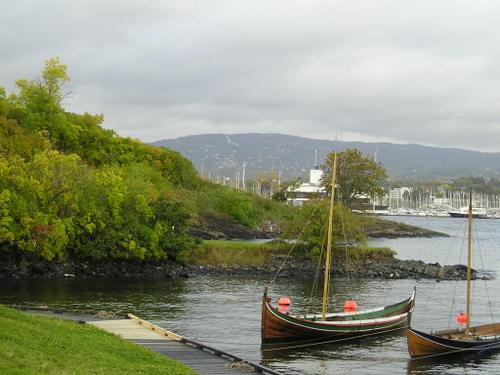 Viking_ship_museum_oslo_norway_4