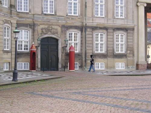 Rosenberg_palace_copenhagen_1