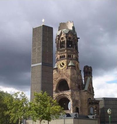 452pxberlin_eiermann_memorial_churchdone