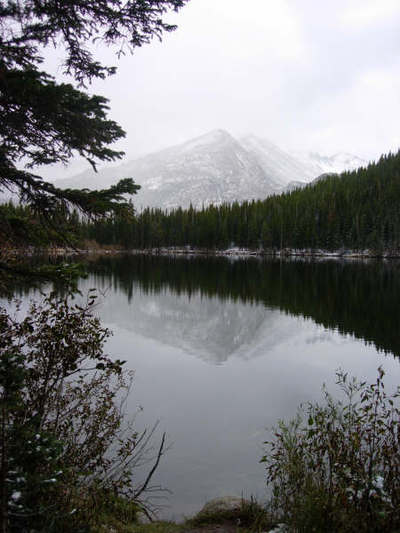 Bear_lake_15