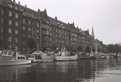 Copenhagen3_1