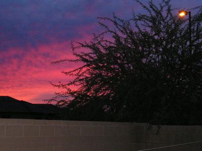Dec_2005_sunrise_in_gilbert_1