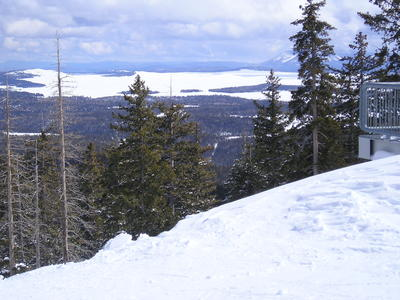 Feb_2005_pinetop_trip_ians_first_snow_34