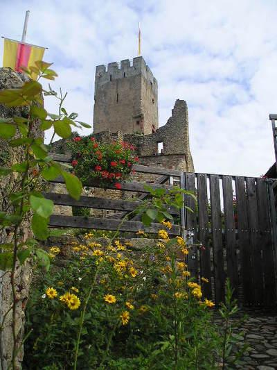 Jul_26_2005_rotteln_castle_steinen_de_57