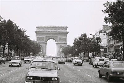 Paris_arc_de_tromphe