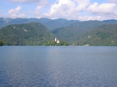 Summer_2004_austriaslovenia_beezhold_60_3