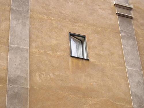 Stockholm old city -- Stockholm, Sweden